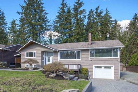 House for sale at 936 Poirier St Coquitlam British Columbia - MLS: R2440612