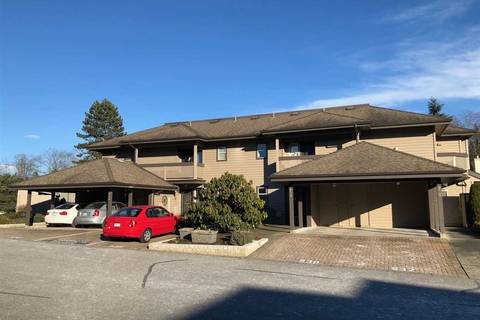 Townhouse for sale at 936 Roche Point Dr North Vancouver British Columbia - MLS: R2371953