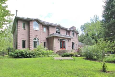 House for sale at 936 Vances Side Rd Ottawa Ontario - MLS: X4906174