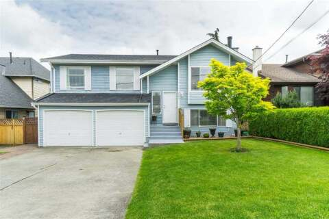 House for sale at 9364 213 St Langley British Columbia - MLS: R2458742