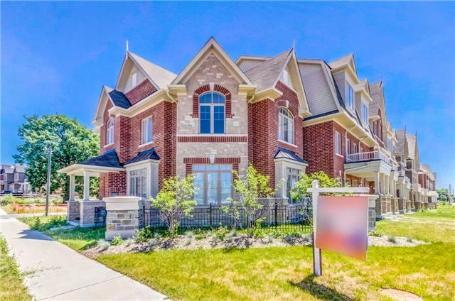 Sold: 9365 Kennedy Road, Markham, ON