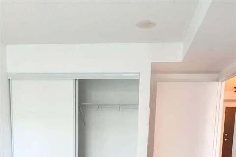 Apartment for rent at 151 Dan Leckie Wy Unit 937 Toronto Ontario - MLS: C4771482