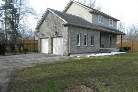 House for sale at 937 Edgemere Rd Fort Erie Ontario - MLS: X4381855