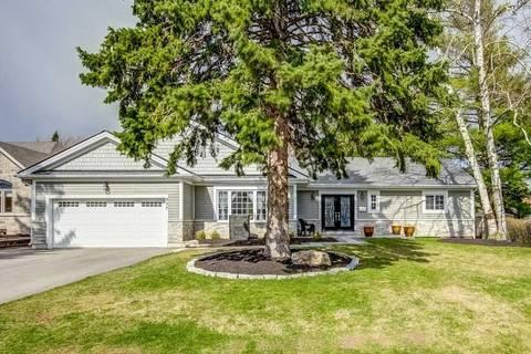 House for sale at 937 Filman Pl Burlington Ontario - MLS: W4744661