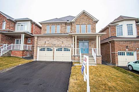 House for sale at 937 Greenhill Ave Oshawa Ontario - MLS: E4419278