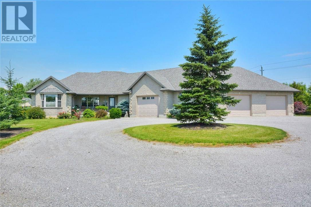 House for sale at 937 Lynn Valley Rd Port Dover Ontario - MLS: 30751343