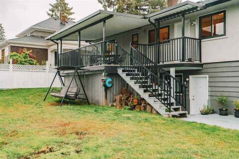 937 Tenth Street, New Westminster | Image 2