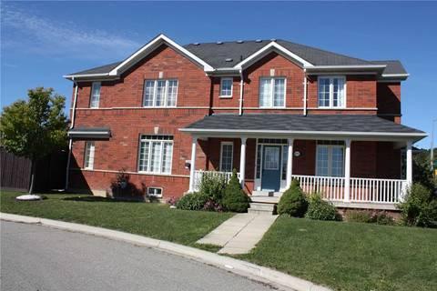 Townhouse for sale at 9372 Weston Rd Vaughan Ontario - MLS: N4672537