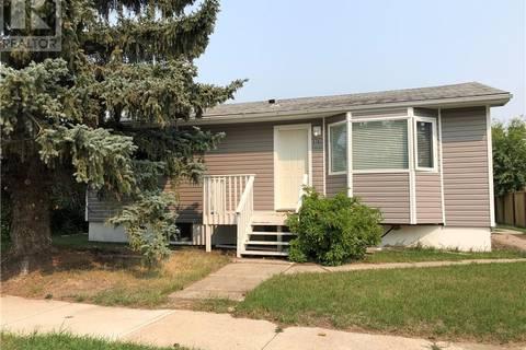 House for sale at 938 11th St Humboldt Saskatchewan - MLS: SK799763