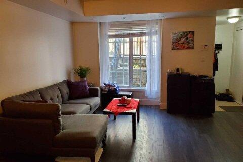 Apartment for rent at 5 Everson Dr Unit 938 Toronto Ontario - MLS: C5085448