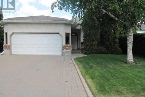 House for sale at 938 Haslam Cres Saskatoon Saskatchewan - MLS: SK776159