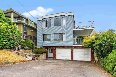 House for sale at 938 Kent St White Rock British Columbia - MLS: R2479856
