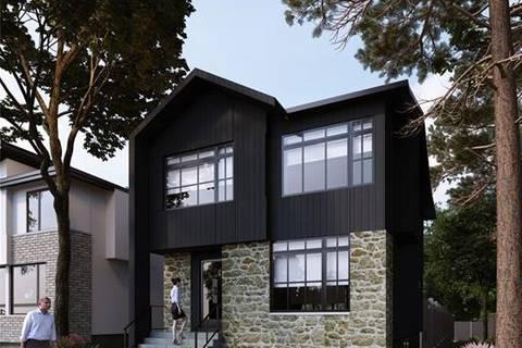 House for sale at 938 Renfrew Dr Northeast Calgary Alberta - MLS: C4284932