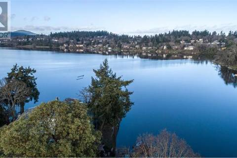 House for sale at 938 Westing Rd Victoria British Columbia - MLS: 404579