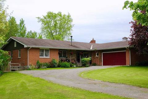 House for sale at 938 Zion Rd Kawartha Lakes Ontario - MLS: X4464944
