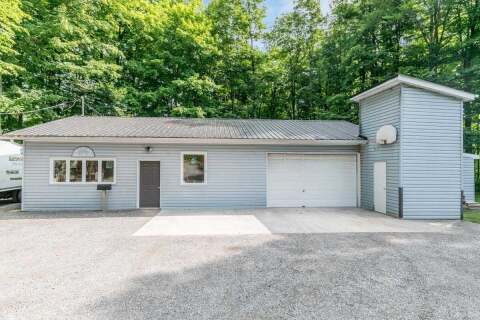 Commercial property for sale at 938343 Airport Rd Mulmur Ontario - MLS: X4755483