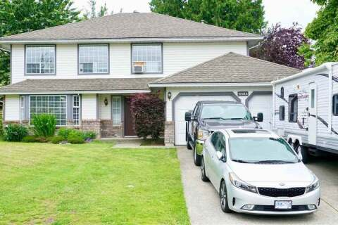House for sale at 9385 159th St Surrey British Columbia - MLS: R2469535