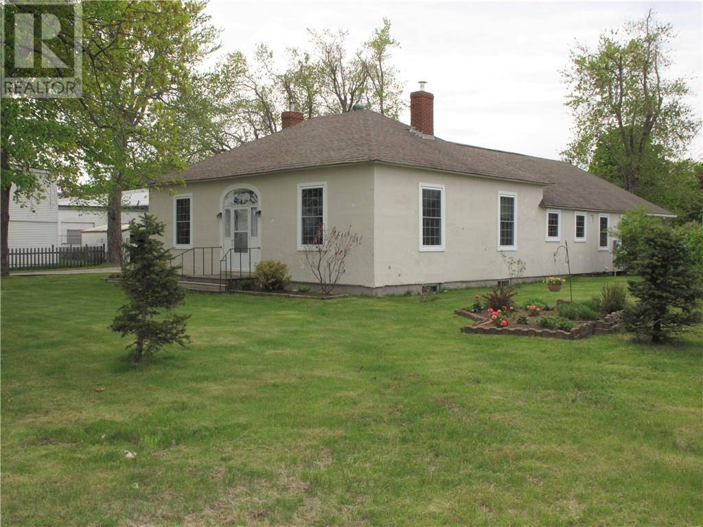 House for sale at 9388 Main Rd Richibucto New Brunswick - MLS: M116728