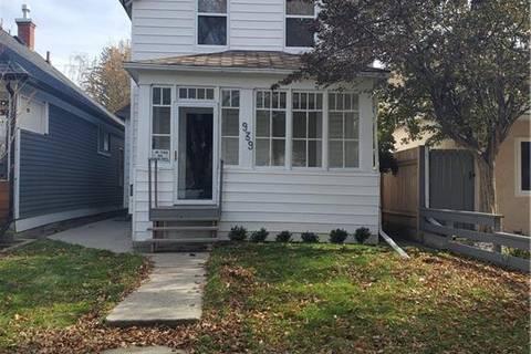 House for sale at 939 10 St S Lethbridge Alberta - MLS: LD0181242