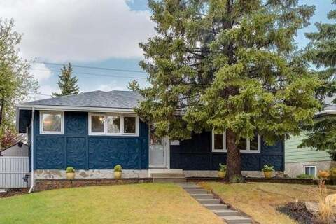 House for sale at 939 Cannock Rd Southwest Calgary Alberta - MLS: C4297419
