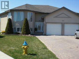 House for rent at 939 Grantham Ct Windsor Ontario - MLS: 19027203