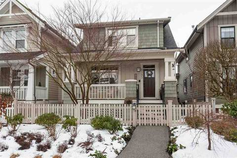 House for sale at 9393 Singh St Langley British Columbia - MLS: R2430050