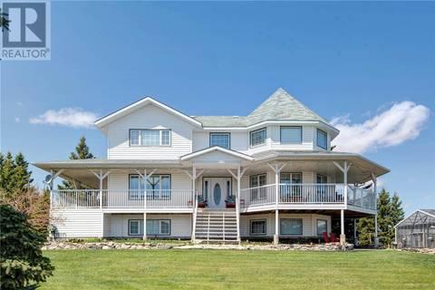 House for sale at  93a Lk Wakaw Lake Saskatchewan - MLS: SK763183