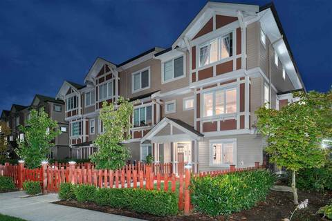 Townhouse for sale at 10151 240 St Unit 94 Maple Ridge British Columbia - MLS: R2409832