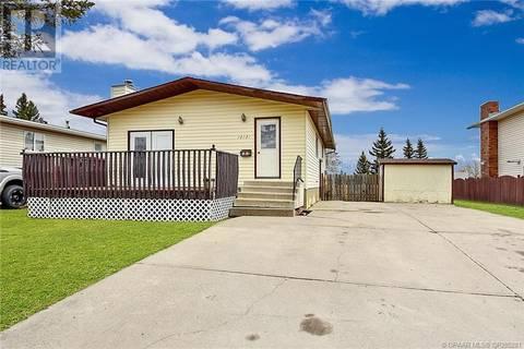 House for sale at 12121 94 A St Unit 94 Grande Prairie Alberta - MLS: GP205281
