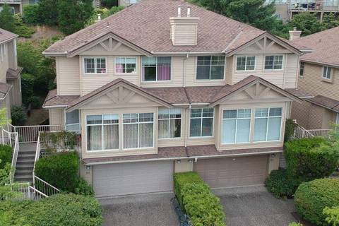 Townhouse for sale at 2979 Panorama Dr Unit 94 Coquitlam British Columbia - MLS: R2369609