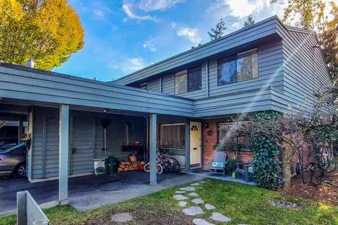 Townhouse for sale at 3031 Williams Rd Unit 94 Richmond British Columbia - MLS: R2418932