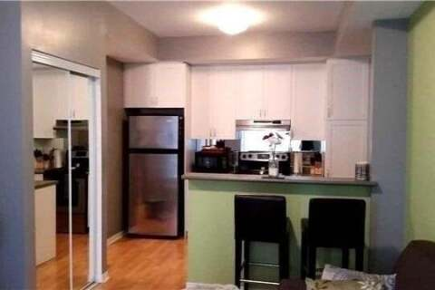 Apartment for rent at 5035 Oscar Peterson Blvd Unit 94 Mississauga Ontario - MLS: W4768775