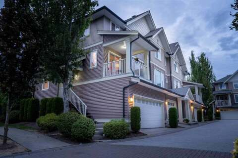 Townhouse for sale at 6575 192 St Unit 94 Surrey British Columbia - MLS: R2502257