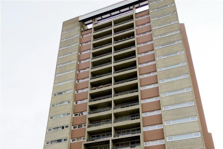 94 - 8735 165 Street NW, Edmonton | Image 1