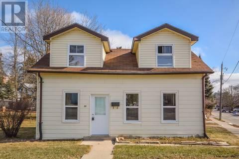 House for sale at 94 Albert St Waterloo Ontario - MLS: 30738378