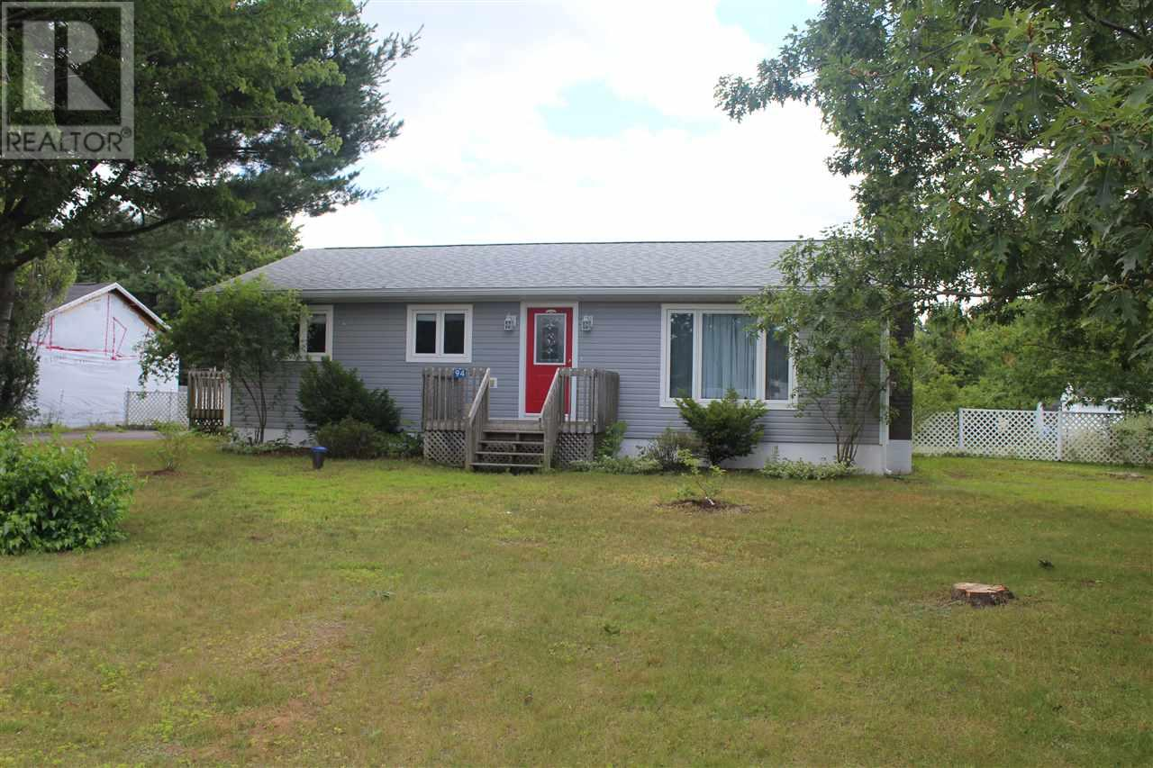 Removed: 94 Aldred Road, Wilmot, NS - Removed on 2019-04-11 06:00:12