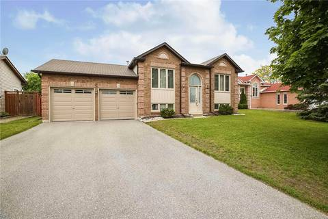 House for sale at 94 Cecil St Essa Ontario - MLS: N4493849