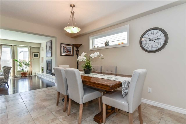 For Sale: 94 Couling Crescent, Guelph, ON | 3 Bed, 3 Bath Townhouse for $559,900. See 18 photos!