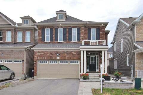 House for sale at 94 Damselfly Wy Ottawa Ontario - MLS: 1197942