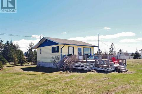 Home for sale at 94 Darnley Basin Ln Darnley Prince Edward Island - MLS: 201909903