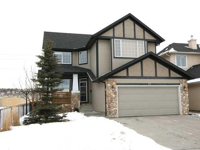 For Sale: 94 Discovery Ridge Road Southwest, Calgary, AB | 4 Bed, 3 Bath House for $674,900. See 41 photos!