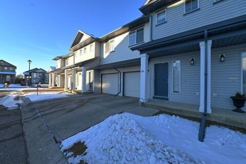 94 Everridge Gardens SW, Calgary | Image 1
