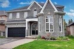 House for sale at 94 Glendower Cres Georgina Ontario - MLS: N4818564