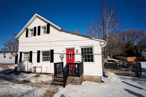 House for sale at 94 King St Cavan Monaghan Ontario - MLS: X4701953