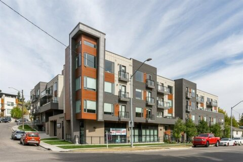 Condo for sale at 94 Mission Rd SW Calgary Alberta - MLS: A1035983