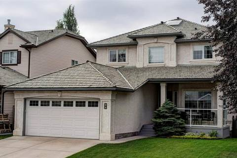 House for sale at 94 Mt Douglas Cs Southeast Calgary Alberta - MLS: C4262056
