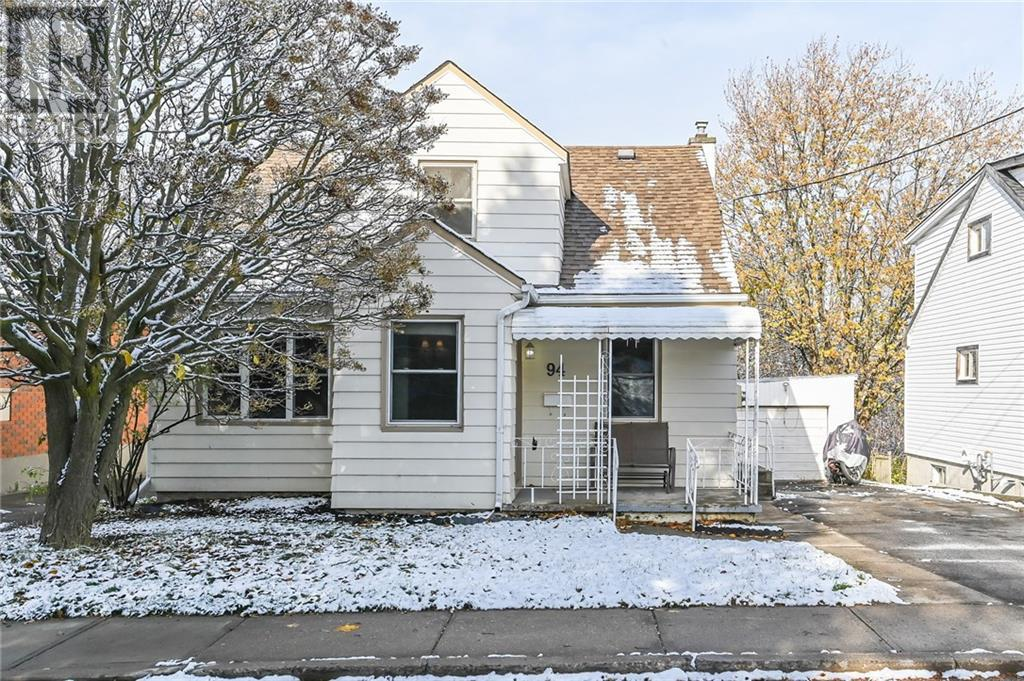 Removed: 94 Oliver Street, Guelph, ON - Removed on 2019-11-12 06:57:15