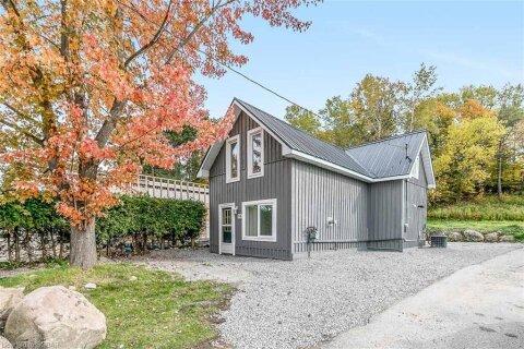 House for sale at 94 Robert St Penetanguishene Ontario - MLS: 40028296