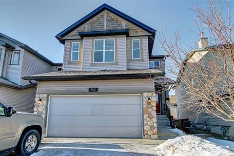 94 Rockyspring Circle Northwest, Calgary | Image 1