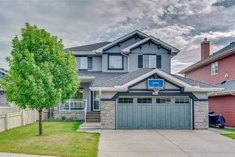 House for sale at 94 Royal Oak Point(e) Northwest Calgary Alberta - MLS: C4265020